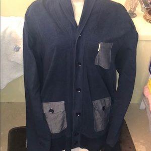 Very nice men's jacket